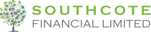 Southcote Financial